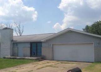 Foreclosure  id: 4209678