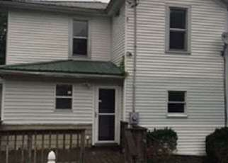 Foreclosure  id: 4209680