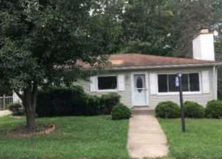 Foreclosure  id: 4209689