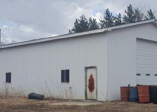 Foreclosure  id: 4209701