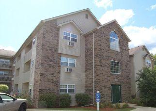 Foreclosure  id: 4209826
