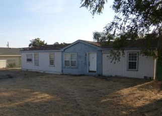 Foreclosure  id: 4209909