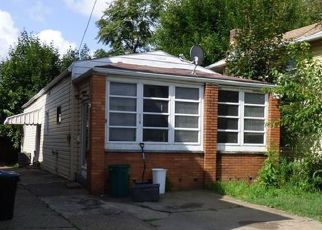 Foreclosure  id: 4209912
