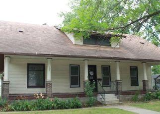 Foreclosure  id: 4209920