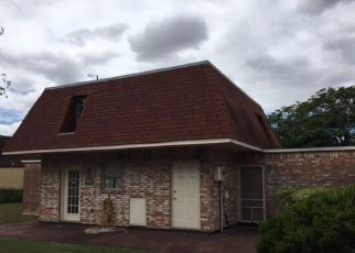 Foreclosure  id: 4210040