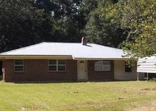 Foreclosure  id: 4210131
