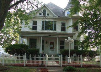 Foreclosure  id: 4210163