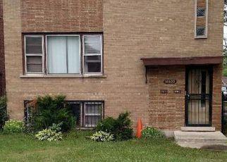Foreclosure  id: 4210164