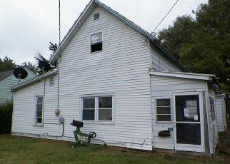 Foreclosure  id: 4210192