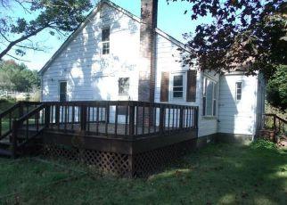 Foreclosure  id: 4210230