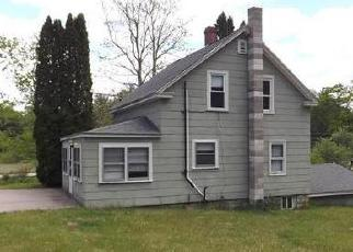 Foreclosure  id: 4210242