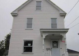 Foreclosure  id: 4210244