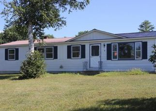 Foreclosure  id: 4210255