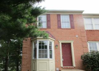 Foreclosure  id: 4210274