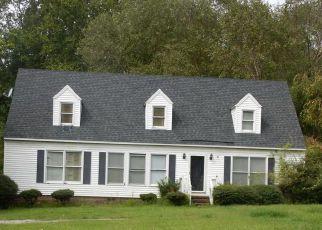 Foreclosure  id: 4210285
