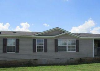 Foreclosure  id: 4210301