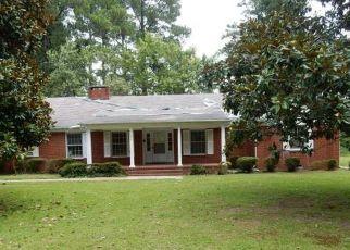 Foreclosure  id: 4210310
