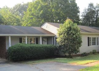 Foreclosure  id: 4210325
