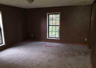 Foreclosure  id: 4210334