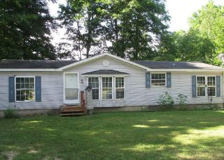 Foreclosure  id: 4210338