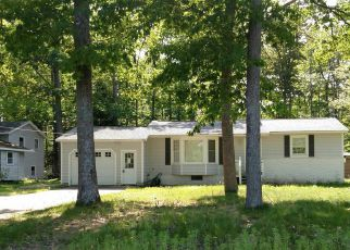 Foreclosure  id: 4210345