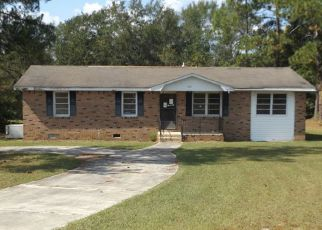 Foreclosure  id: 4210368