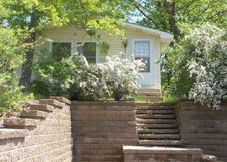 Foreclosure  id: 4210383
