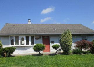 Foreclosure  id: 4210390