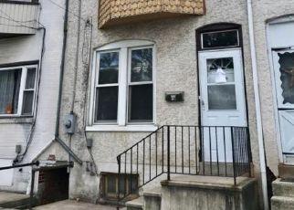 Foreclosure  id: 4210413