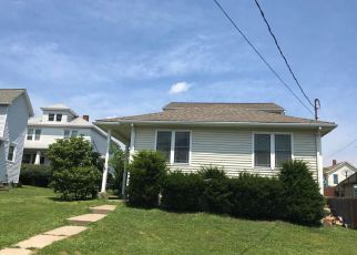 Foreclosure  id: 4210414