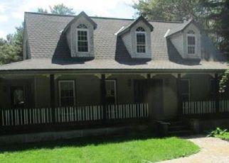Foreclosure  id: 4210434