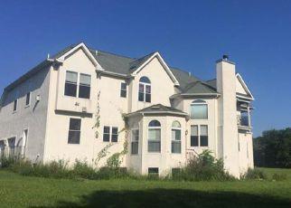 Foreclosure  id: 4210435