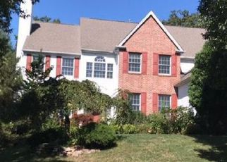 Foreclosure  id: 4210436