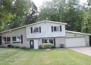 Foreclosure  id: 4210442