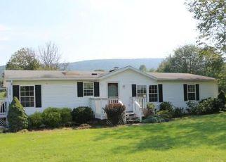 Foreclosure  id: 4210449