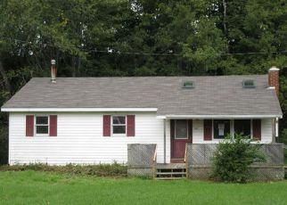 Foreclosure  id: 4210495