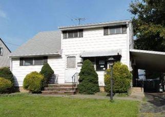 Foreclosure  id: 4210496