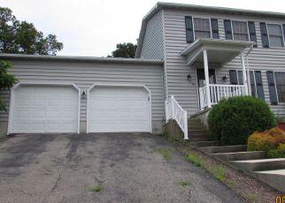 Foreclosure  id: 4210503