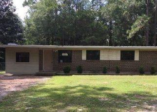 Foreclosure  id: 4210531