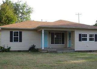 Foreclosure  id: 4210534