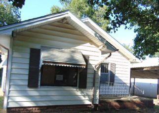 Foreclosure  id: 4210540