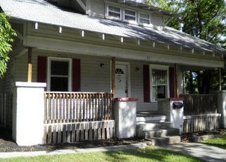 Foreclosure  id: 4210543
