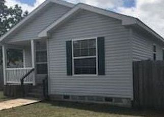 Foreclosure  id: 4210548