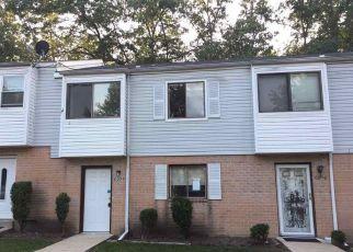 Foreclosure  id: 4210555