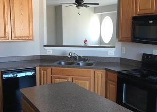 Foreclosure  id: 4210580