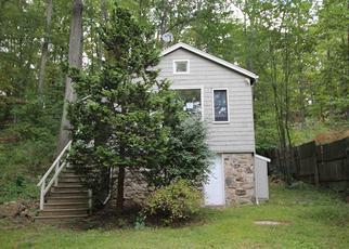 Foreclosure  id: 4210596
