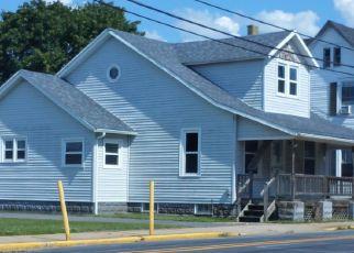 Foreclosure  id: 4210601