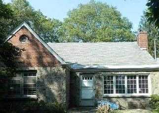 Foreclosure  id: 4210611
