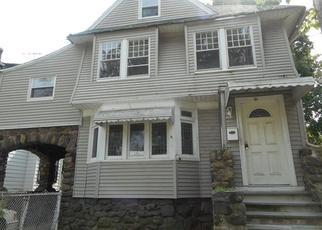 Foreclosure  id: 4210626
