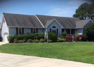 Foreclosure  id: 4210643